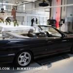 BMW-E34-M5-CONVERTIBLE-17