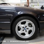 BMW-E34-M5-CONVERTIBLE-5