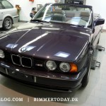 BMW-E34-M5-CONVERTIBLE-7