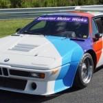 BMW-M1-Group-4-w-fa-lr