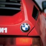 BMW-M1_1979