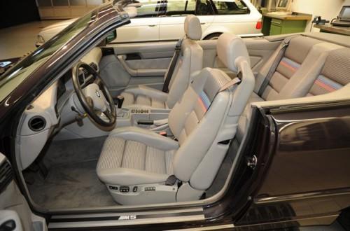 BMW-M5-E34-cabri.3