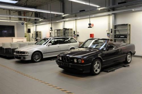 BMW-M5-E34-cabrio.1