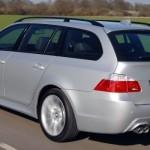 BMW-Serie-5-Touring-3_header1600x800
