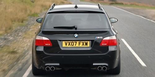 BMW-Serie-5-Touring-9_header1280x640