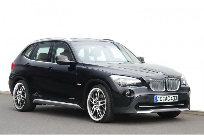 BMW-X1-AC-Schnitzer-3