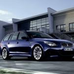 BMW_M5touring_07