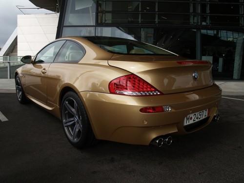 BMW_M6_Gold_r