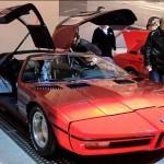 BMW_Turbo_1972_red