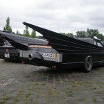 Batmobile-Replica-Koon-15