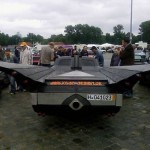 Batmobile-Replica-Koon-20