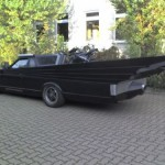 Batmobile-Replica-Koon-8