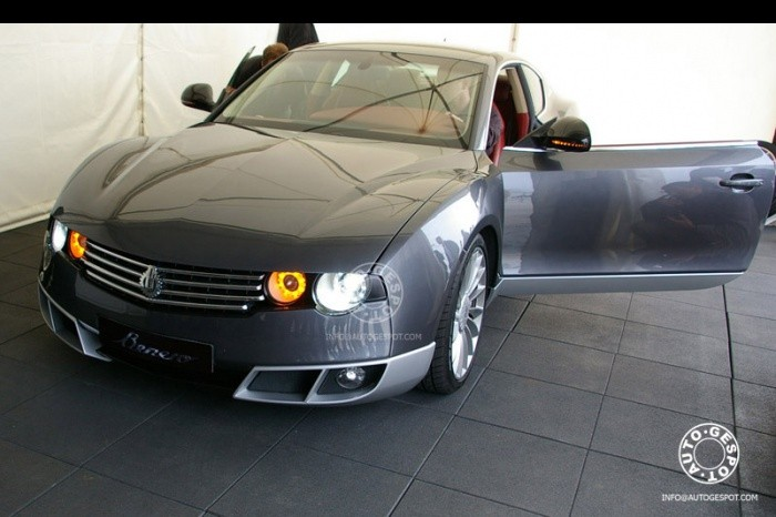 Benero-Audi-S5-1