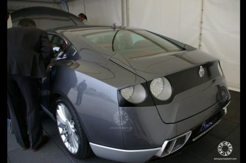 Benero-Audi-S5-11