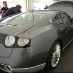 Benero-Audi-S5-7