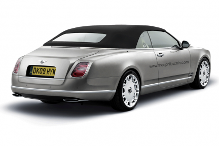 Bentley_Mulsanne_Cabriolet_illustration_3