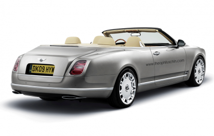 Bentley_Mulsanne_Cabriolet_illustration_4