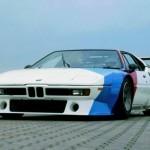 Bmw-Motorsport-1