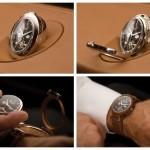 Bugatti_watch_Tourbillon