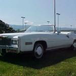 Cadillac_Eldorado_Boss_1