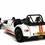 Caterham_R500_rear_big