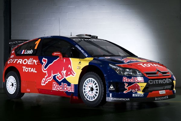 Citroen-Livrea-Red-Bull_jpg1_