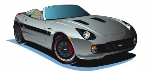 DMC_Solstice_Roadster