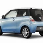 Daihatsu-ES-Concept-1