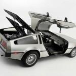 DeLorean1024