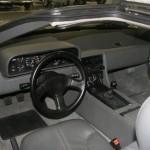DeLoreanDMC12_02b
