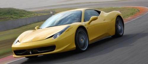 Ferrari-F458-Italia-04