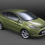 Ford-Fiesta_2008_11