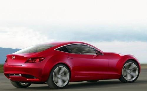 Future-Mazda-RX-7-2011-2012.1