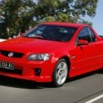 Holden-VE_Ute_SS_V