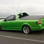 Holden-VE_Ute_SS_V_1