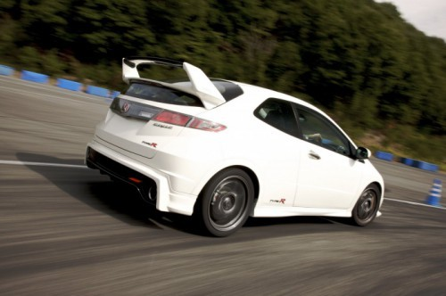 Honda-Civic-Type-R-Mugen-2