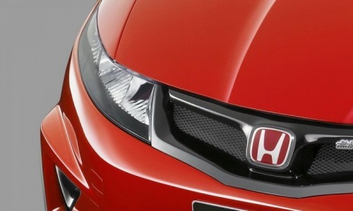 Honda Civic Type R Mugen 3