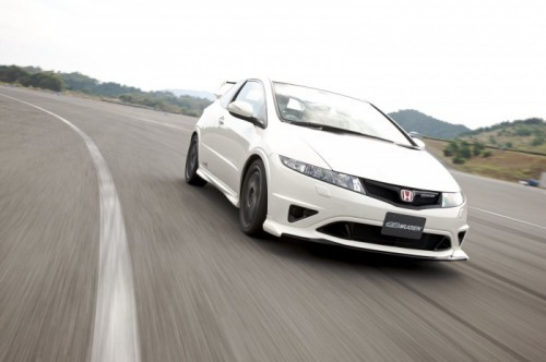 Honda-Civic-Type-R-Mugen-3
