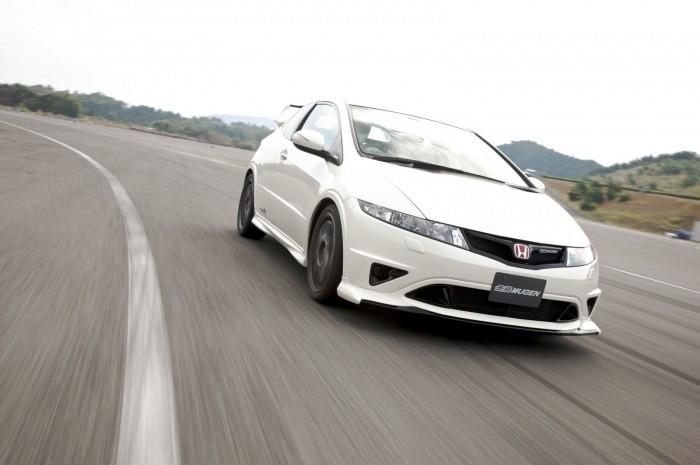 Honda-Civic-Type-R-Mugen-3