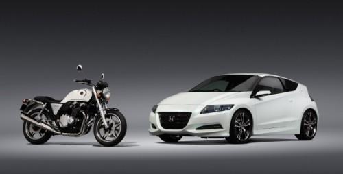 Honda_CR-Z_Concept_34
