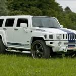 Hummer-H3-GT-01
