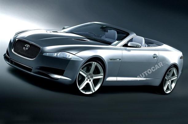Jaguar-Concepts-