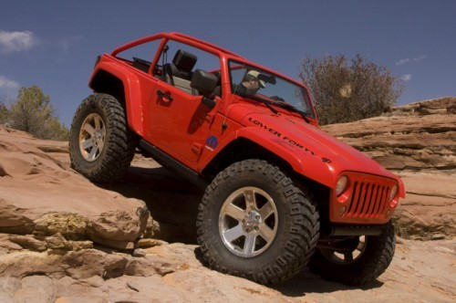 Jeep_Wrangler_Lower-Forty_02