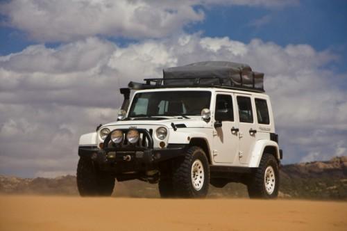 Jeep_Wrangler_Overland_01