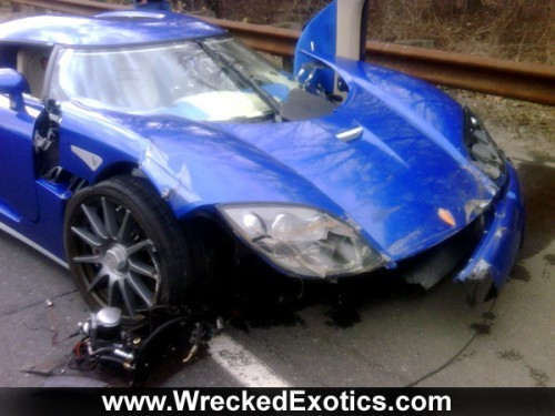 Koenigsegg-CCX-Crash-1