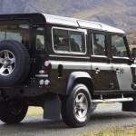 Land-Rover-Defender-110-SVX-2