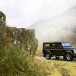 Land-Rover-Defender-110-SVX-5