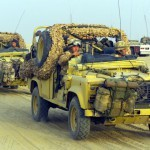 Land_Rover_Defender_110_patrol_vehicles