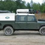 Land_Rover_Defender_130_crew_cab