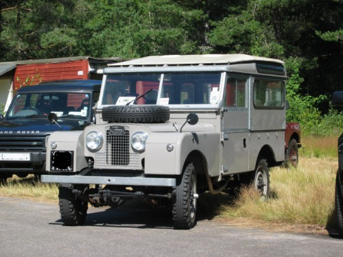 Land_Rover_Series_1_HT
